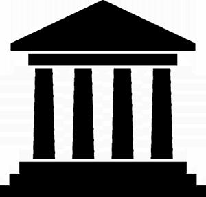 honoraire avocats en Vendée, cabinet Lagrange