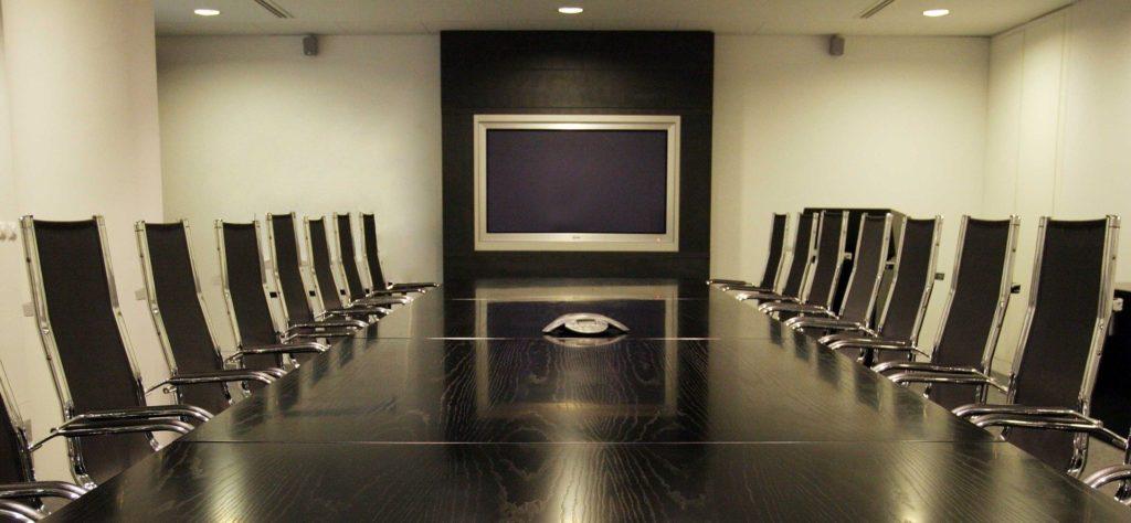 assemblée générales-dématérialisées-sans-réunion-physique-des actionnaires-ou associés